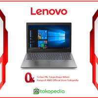 LENOVO IDEAPAD 330-15ARR RYZEN 7 8GB 1TB RADEON R540 WIN10