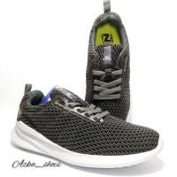 Sepatu Running Spotec Devon