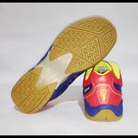 HOT SALE Sepatu Badminton / Bulutangkis Flypower DIENG terjamin