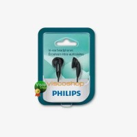 Earphone Philips SHE 1350 Original Product