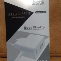 travel charger ori