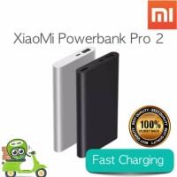 power bank xiaomi Mi 2 pro