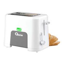 OXONE Eco Bread Toaster - OX-111