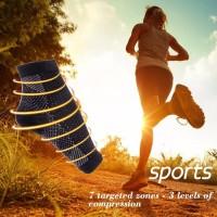 Kaos Kaki gunung/kesehatan/winter sock/musim dingin/anti lelah