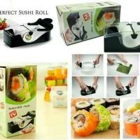 Alat Sushi Roll Marker
