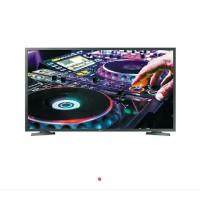 Samsung LED TV 32 inch 32N4001