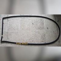 Karet Pintu Hijet 1000