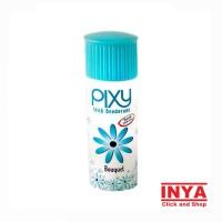 Deodorant Stick PIXY BOUQUET 34gr