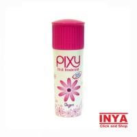 Deodorant Stick PIXY CHYPRE 34gr