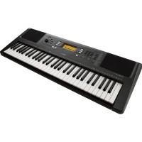 Yamaha Keyboard PSR E363 / E-363 / E 363 / PSR-363 / PSR 363 / PSR363