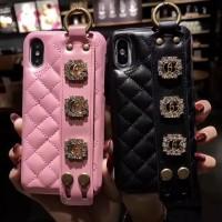 casing luxury original for iphone 6S 6 7 8 Plus X XS XR Max