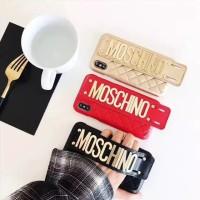 casing iphone 6 6S 7 8 Plus X XS XR Max luxury