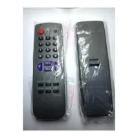 Remot / Remote Tv Tabung Sharp