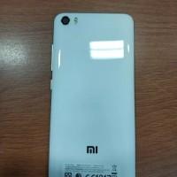 Xiaomi Mi 5 White