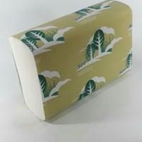 Tissue Toilet / Tisu Toilet Kotak / Tisu Hand Towel See u