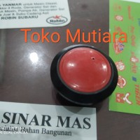 Tutup Tangki Sprayer Door smeer 20 30 sanchin Tanika