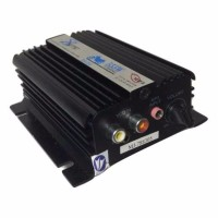 Power amplifier mini Audiobose P82 2 Chenel Jec input mp3 Max 48wat