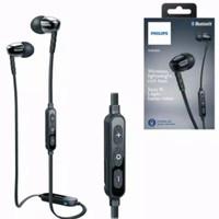 PHILLIPS SHB5850 Bluetooth In-Ear Headset