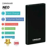 Powerbank DELCELL NEO 10000 mah
