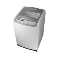 Mesin Cuci Samsung WA10M5120 SG Top Loading 10 Kg