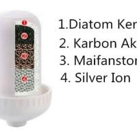 Filter Keramik Saringan Krean air