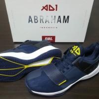 Sepatu Basket Anak/Ledies ARDILES AD1 / AD 1 ORIGINAL