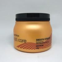 MATRIX - Opti.care Smooth Straight Masque