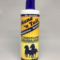 Mane & Tail - Conditioner