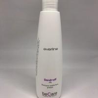 EVERLINE - Becare Dandr-off Shampoo