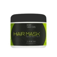 MAKARIZO - Hair Mask Repair Treatment