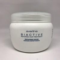 EVERLINE - Biactive Repairing Mask