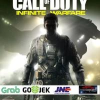 CALL OF DUTY INFINITE WARFARE | GAME PC | PC GAME DAN LAPTOP