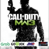 CALL OF DUTY MW 3 | GAME PC | PC GAME DAN LAPTOP | FOR WINDOWS