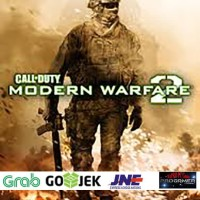 CALL OF DUTY MW 2 | GAME PC | PC GAME DAN LAPTOP | FOR WINDOWS
