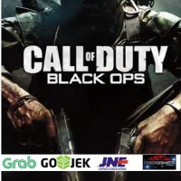 CALL OF DUTY BLACK OPS| GAME PC | PC GAME DAN LAPTOP | FOR WINDOWS