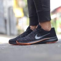 Sepatu Nike Running Zoom For Men/Pria/Cowok Terbaru Import Grade Ori