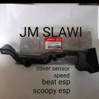 cover sensor speed beat esp scoopy esp ori ahm
