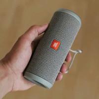 Speaker JBL Flip 3