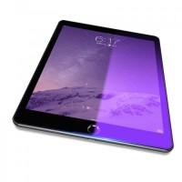 Tempered Glass Blue Ray Ipad Mini 1/2/3 / Anti Blue / Anti Radiasi