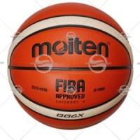 Bola Basket Molten GG6X / GG7X ( 100% ORIGINAL )