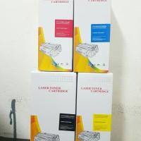 Toner Cartridge Fuji Xerox Cp115w/Cp116w/Cp225w/Cm115w/Cm225fw