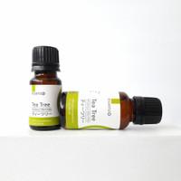 tea tree 10ml essensial oil