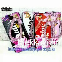Oppo A31 Neo 5 Neo5 Case Supreme Free Gelang Casing Cover Softcase