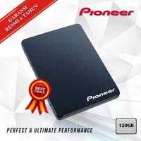 SSD Pioneer APS-SL2 120GB 2.5 SATA 3 6Gb/s