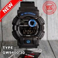 REAL FOTO !!! G Shock GW-9400 RANGE-MAN Jam tangan digital pria & anak