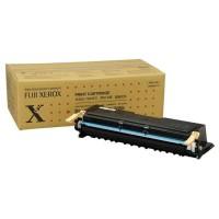 Toner Fuji Xerox CWAA0711 / Fuji Xerox DocuPtint 2065/3055