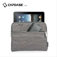 SALE --- CAPDASE M Keeper Gento Sleeve Handbag for iPad Air 1 2 iPad