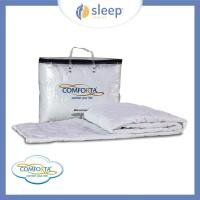 SLEEP CENTER COMFORTA Mattress Protector