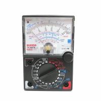 Multimeter Avometer Sumwa Yx-360 TR Yx360Tr Ada Buzzer