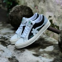 Converse One star x Golf le fleur ( only size 39 40 )